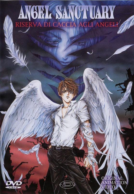 http://sangoddess87.files.wordpress.com/2010/04/angel-sanctuary.jpg