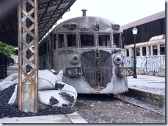 SDC11191